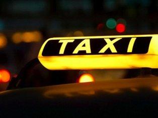 Власти Дании выгнали Uber из страны