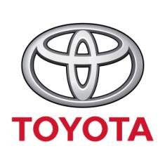 Toyota отзывает 6,5 млн машин