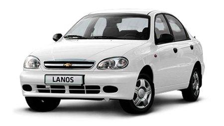 ниссан тиида - Купить запчасти и аксессуары для машин и