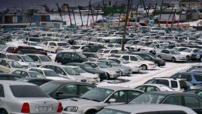 Jaguar Land Rover собирается начать производство электромобилей class=