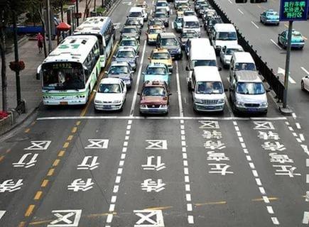 Немецкие эксперты о всемирном буме электромобилей и конкуренции с Китаем