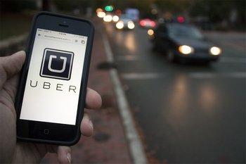 Испанские таксисты против Uber: многотысячные забастовки и экскременты для чиновников