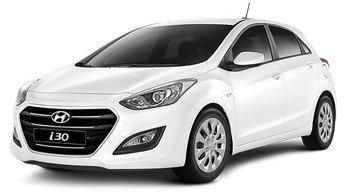 Hyundai проводит отзыв для 1000 авто
