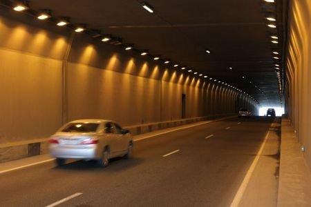 Проект подземного тоннеля под Воронежем: быть или не быть?