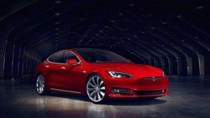Tesla запатентовала систему отслеживания коро ...