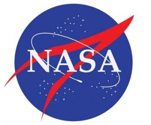 NASA поможет в разработке автономных машин