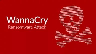 Хакеры взломали завод Honda