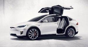 Tesla займется музыкой