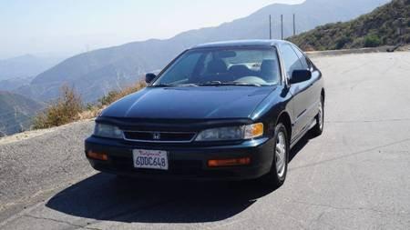 Цену старой Хонда сразу в40 раз поднял любительский рекламный ролик