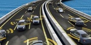 В России разрешат робомобилям ездить по дорогам общего пользования