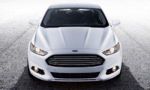 Ford отзывает 1,4 миллиона автомобилей