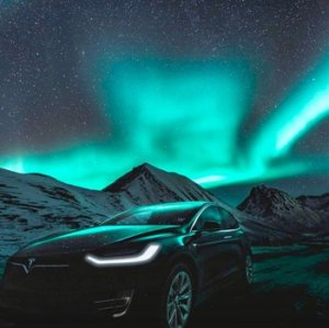 Американский суд разрешил акционерам Tesla подать в суд на Илона Маска