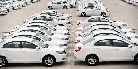 Запрет на темные автомобили в Туркмении: последствия