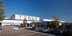 Стали известные подробности саботажа в Tesla
