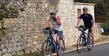 Итальянские водители придумали новый способ популяризации велосипедов