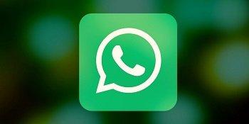 WhatsApp рассылает новости о новых штрафах ГИБДД