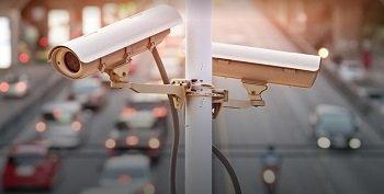 ГИБДД будет регламентировать место расположение камер