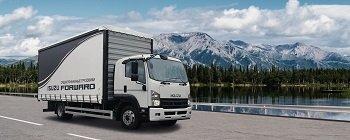 В России появится завод автомобильной компании из Японии