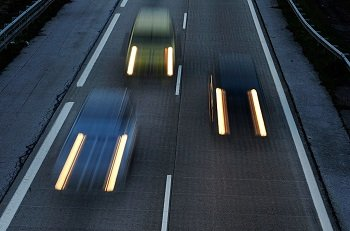 Губернаторам будут ставить оценки в зависимости от качества дорог
