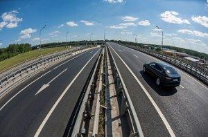 Росавтодор ужесточает правила уборки дорог