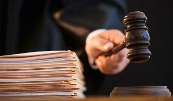 Автопроизводители пожаловались на краснодарских судей, ФСБ начала проверку