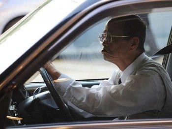 В Японии введут новый вид водительских прав