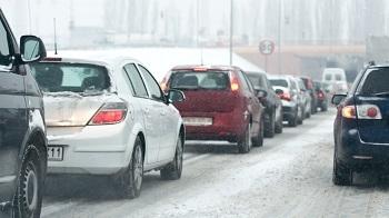 В России появятся платные дороги без дублёров