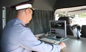 Новые правила тюнинга разъяснили автомобилистам России в ГИБДД