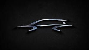 2 июня состоится дебют нового кроссовера от компании Toyota