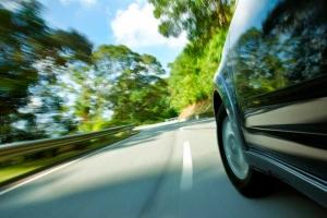 Нарушить и не платить: в СМИ рассказали, как водители не платят штрафы