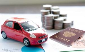 Минпромторг заявил об окончании программы льготного автокредитования в России