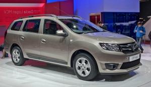 О перспективах румынской Dacia на рынке России рассказали в сети
