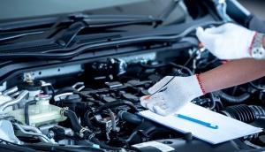 В сети рассказали о бюджетных автомобилях с самым недорогим техобслуживанием