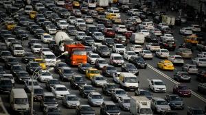 Осенью 2021 в России вступят в силу новые правила для автовладельцев