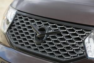 Новая модель от УАЗ дебютирует 5 сентября