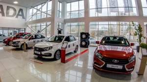 С 1 сентября новые автомобили снова подорожают
