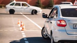 Названы главные изменения в программе подготовки российских водителей